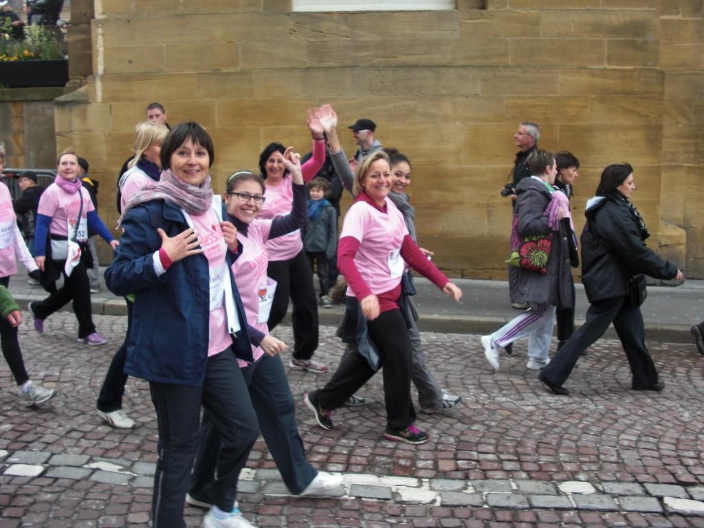 Trouvez des groupes de soutien au Qubec - cancerca
