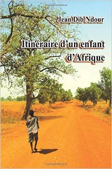 rencontre africaine association humanitaire