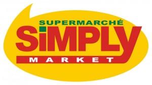 simply-market-metz-1340688913